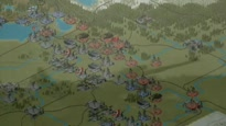 Strategic Command WWII Global Conflict - Übersicht - Gameswelt