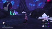 Dragon Star Varnir Battle System Trailer - Video
