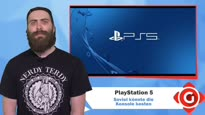 Gameswelt News Sendung vom 24.04.2019 - Video