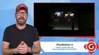 Gameswelt News Sendung vom 21.05.2019 - Video