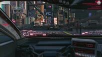E3 2019 Hype Check Cyberpunk 2077 - Video