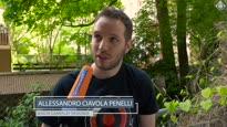 Hello Moto! Vorschau zu Moto GP 19 - Video