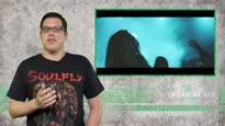 Nuclear News Sendung vom 19.07.2019 - Video