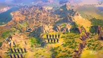 Die Highlights von der gamescom Felix zeigt euch die wichtigsten Ankündigungen - Video