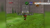 Zelda im neuen Gewand Alles zu Zelda: Link's Awakening für die Switch - Video