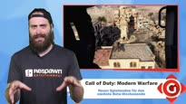 Gameswelt News Sendung vom 16.09.2019 - Video