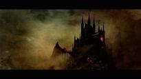Kingdom Under Fire 2 Kampfmagierin Opening Trailer - Video