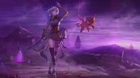 Battle Breakers PC Launch Trailer - Video