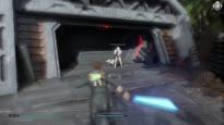 Star Wars Jedi: Fallen Order 11 wichtige Dinge, die du vor dem Kauf wissen musst - Video