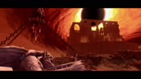 Neverwinter Infernal Descent Announcement Trailer - Video