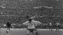 FIFA 20 CONMEBOL Libertadores Reveal Trailer - Video